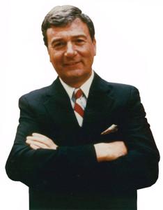 Ronald P. Fischetti